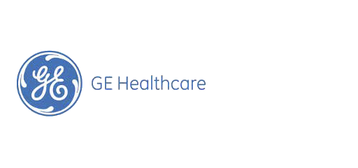 GE General Electric Healthcare