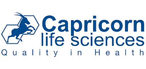 Capricorn Life Sciences