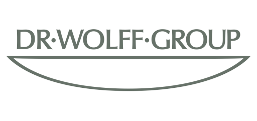 Dr. Wolff-Group